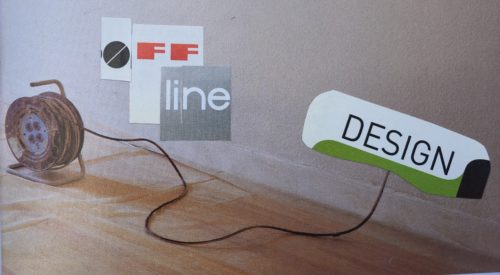offline design